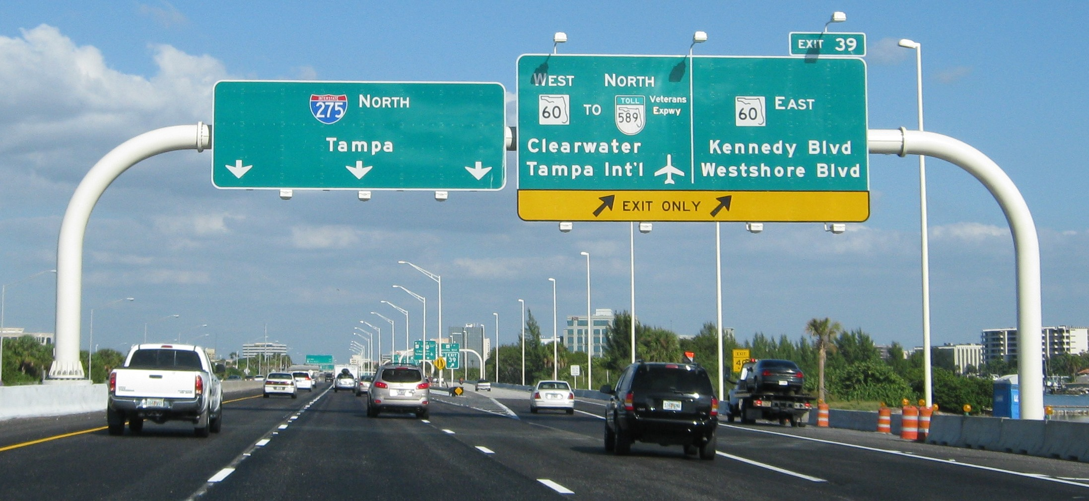 Картинки по запросу I-275 tampa